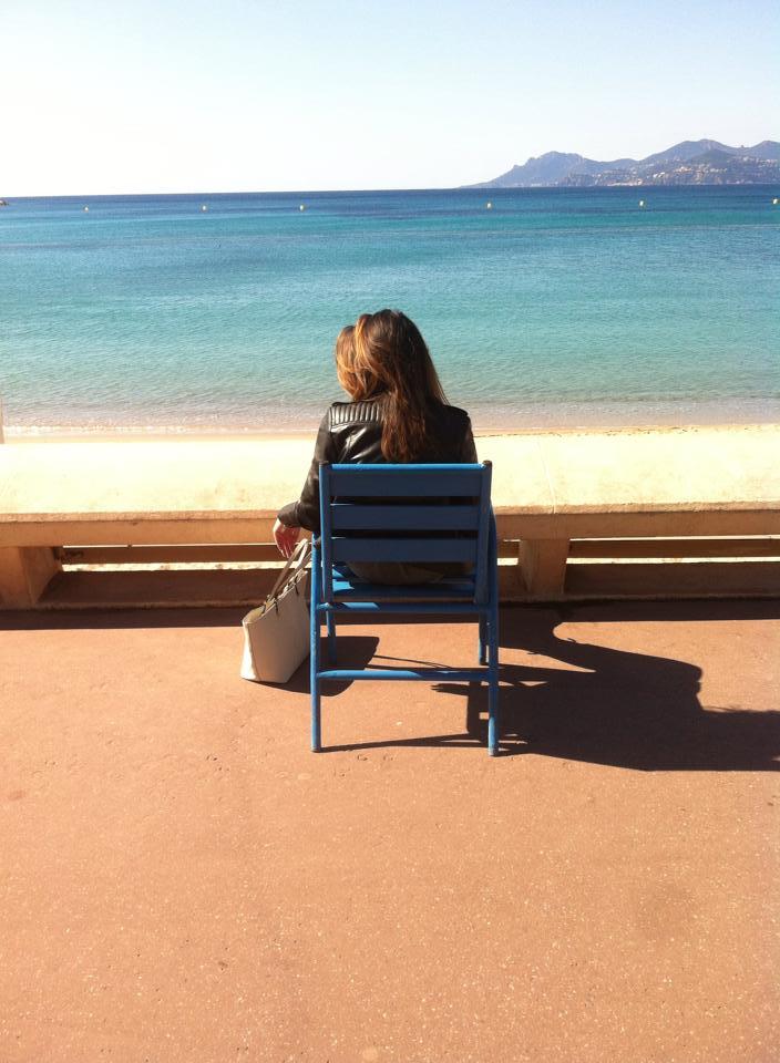Vacanze Pasquali evviva la Costa azzurra: CANNES