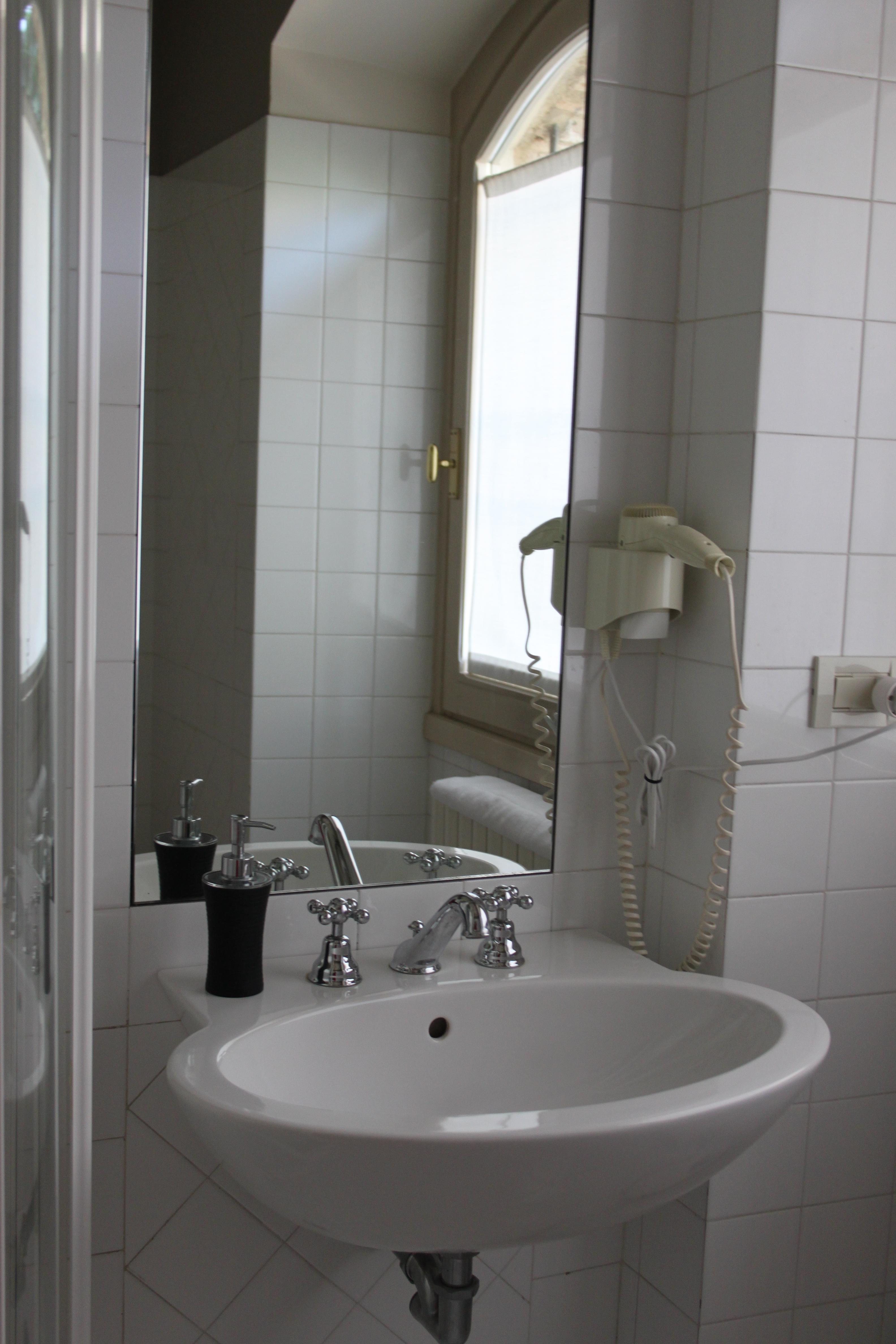 il bagno del Santellone di Brescia di #viaggiareapois