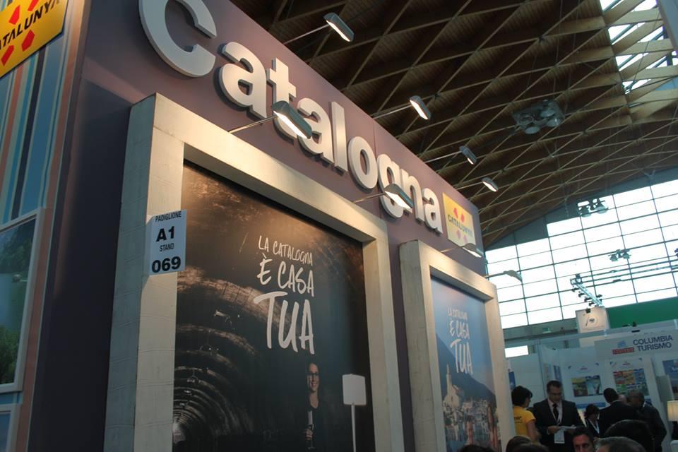 Catalogna di #viaggiareapois