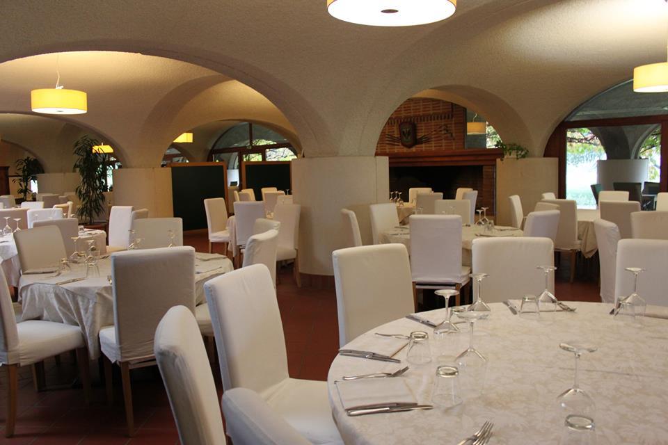 ristorante golf club di #viaggiareapois