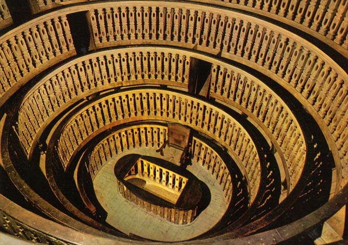 teatro anatomico padova di #viaggiareapois