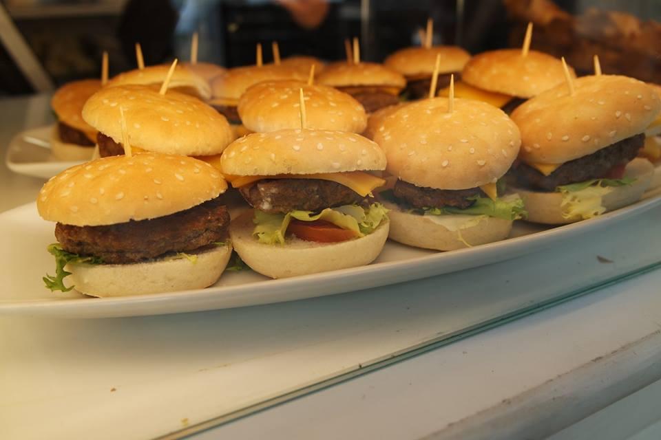 hamburger di #viaggiareapois