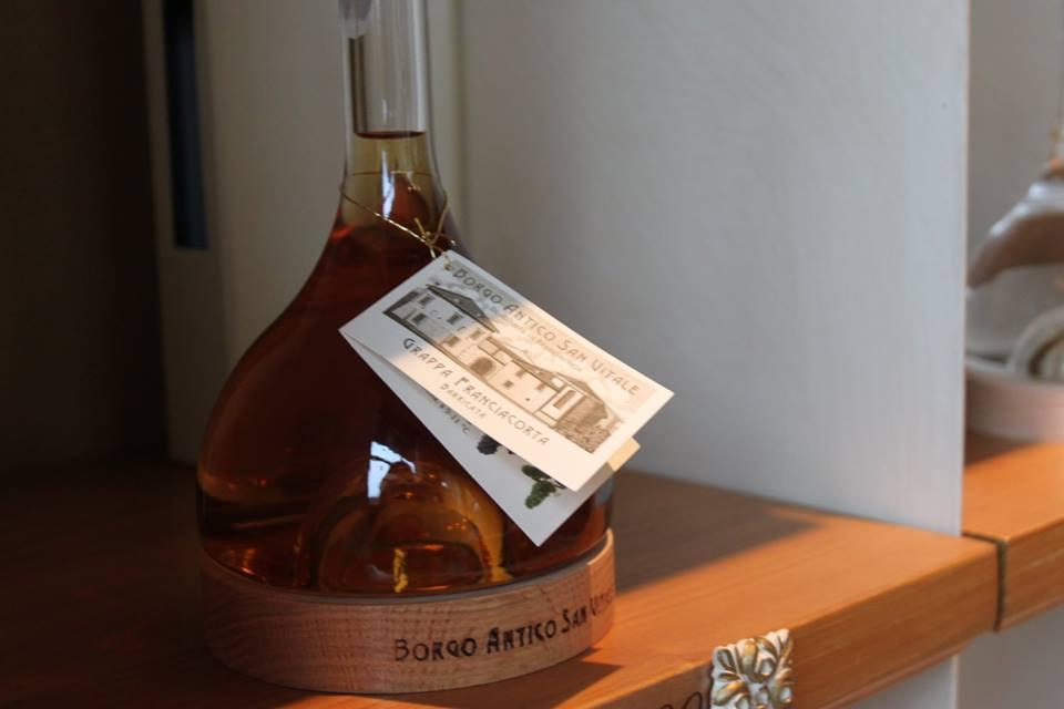 liquore di #viaggiareapois