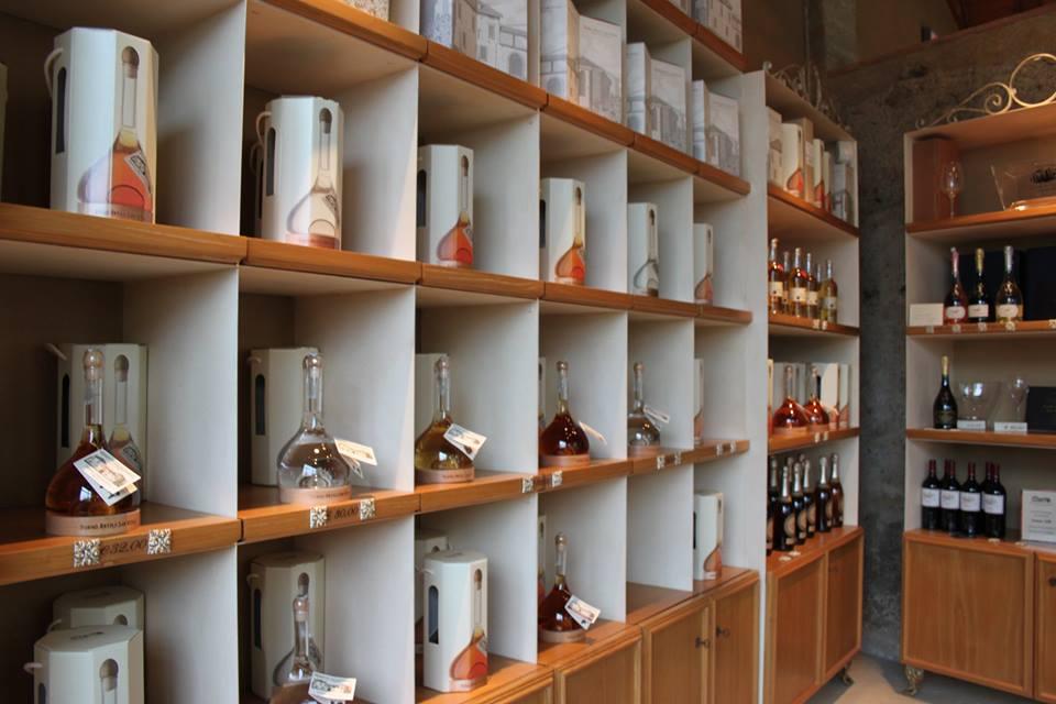 #1000SfumaturediBrescia: Alla scoperta della distilleria Antico Borgo San Vitale con IseoHoliday
