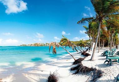 playa-blanca-cayo-largo-cuba