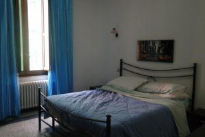 camera appartamento grosseto #viaggiareapois