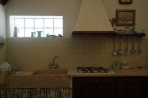 cucina appartamento grosseto #viaggiareapois