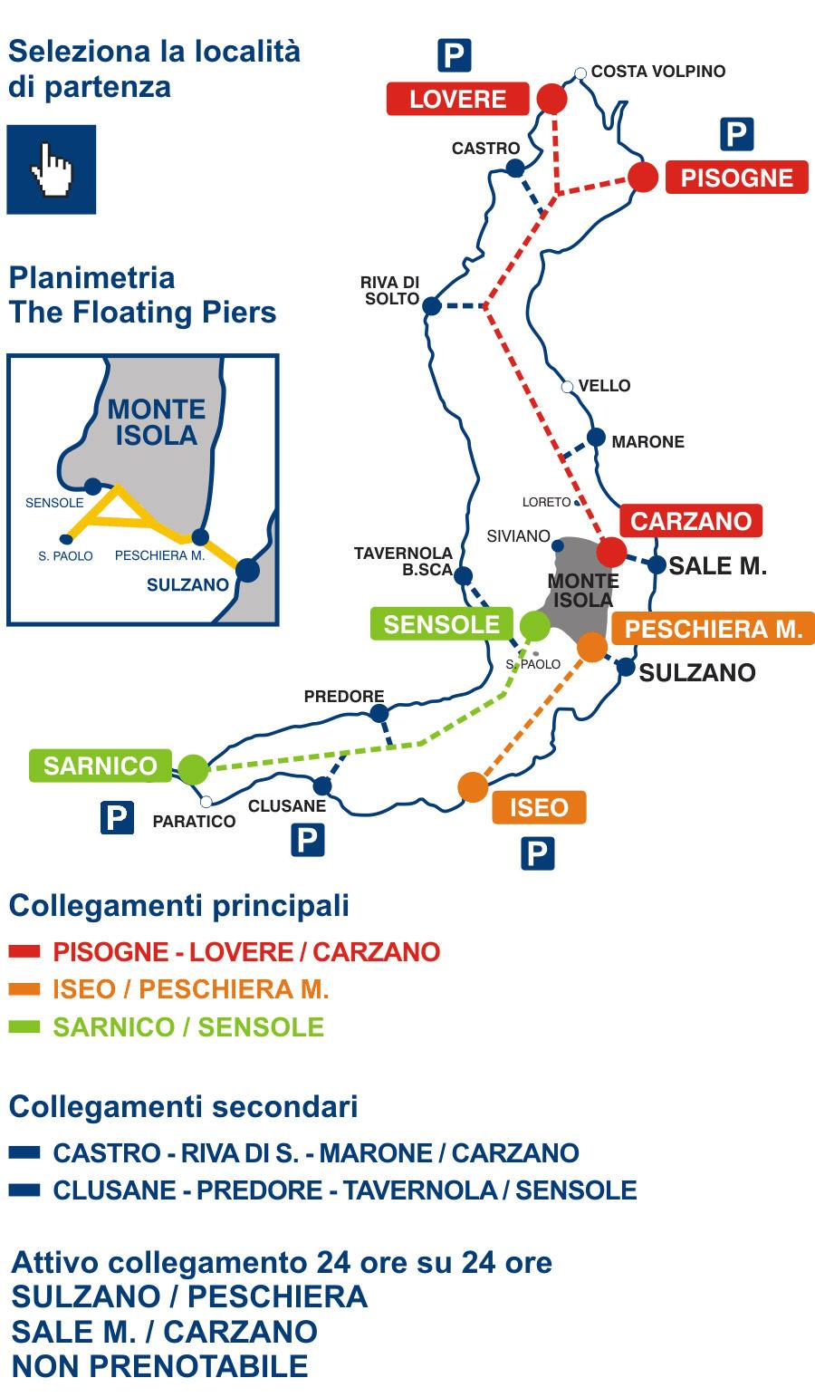 mappa-collegamenti-lagodiseo-it