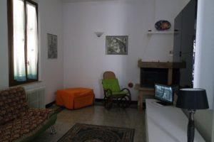 sala appartamento grosseto #viaggiareapois