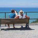 turisti castiglione della pescaia #viaggiareapois