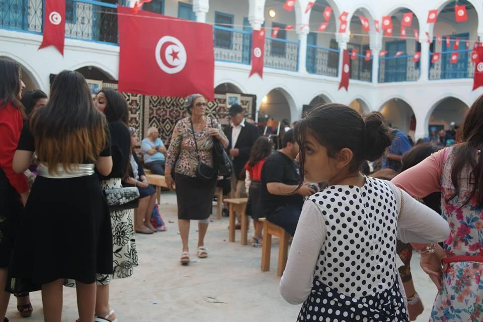 #perdonamimadrepormividaapois tunisia6 #viaggiareapois