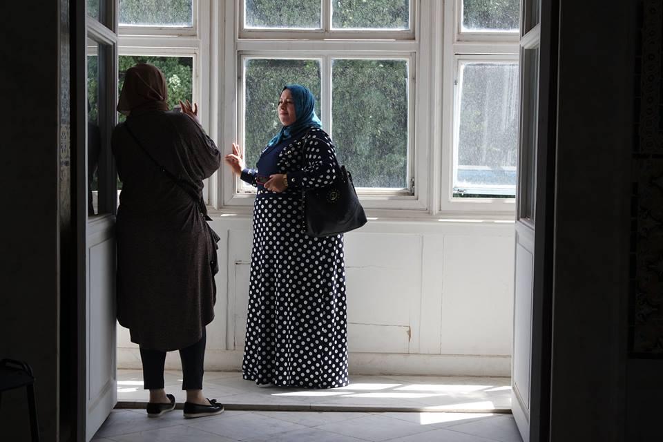 #perdonamimadrepormividaapois: Catturati pois in Tunisia tra Djerba e Tunisi