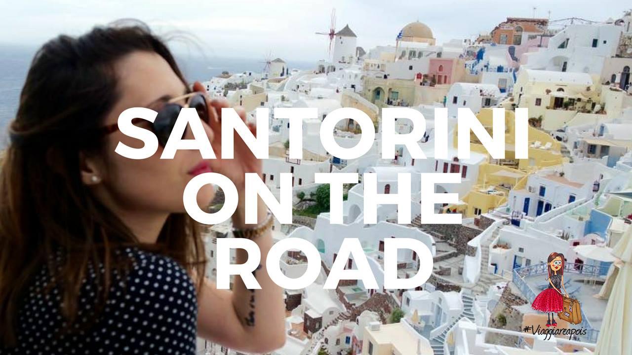 dove dormire a santorini – #viaggiareapois